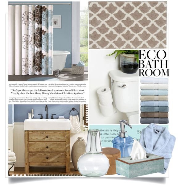 light blue bathroom  Home Decorating Ideas  Pinterest  Light blue Blue bathrooms and Light