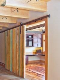 1000+ ideas about Basement Doors on Pinterest   Basement ...