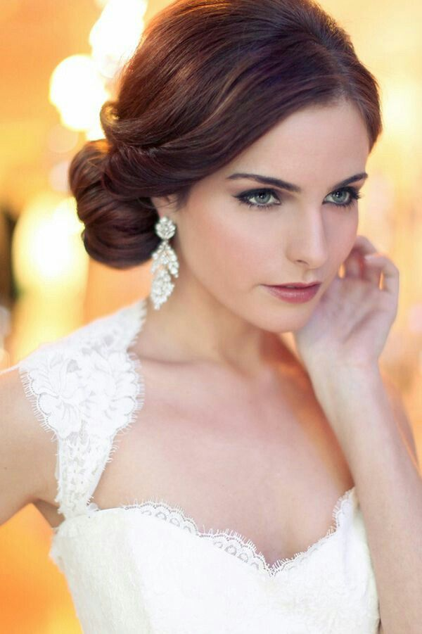 17 Best Images About Old Hollywood Glamour On Pinterest Updo