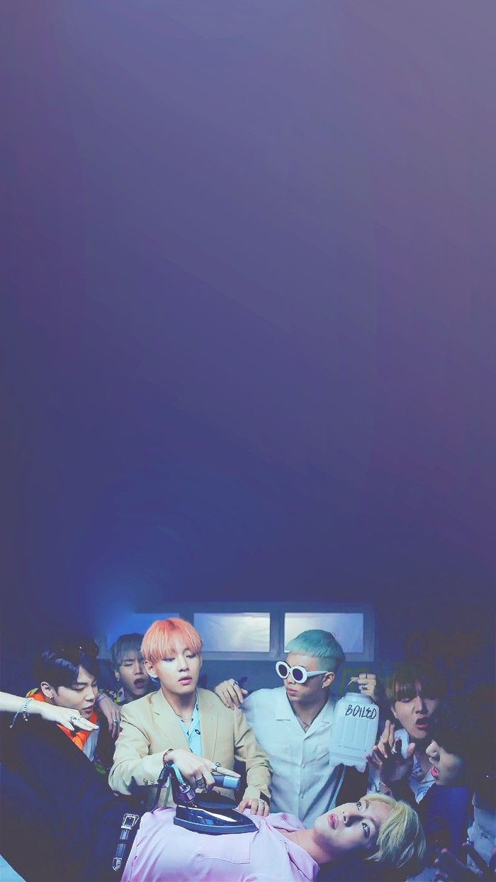 Fall Cell Phone Wallpaper 239 Best Images About Bts ♡ On Pinterest Nice