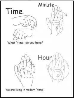 46 best images about BABY SIGN LANGUAGE on Pinterest