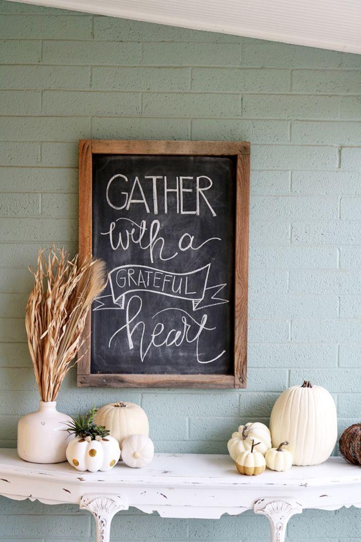 25 best ideas about Chalkboard Signs on Pinterest  Chalkboard art Chalkboard designs and