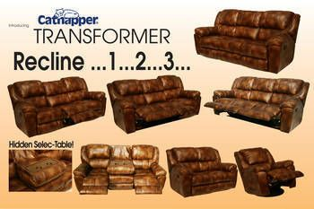 catnapper sofas and loveseats natuzzi leather sofa reviews 18 best images about couch on pinterest | ...