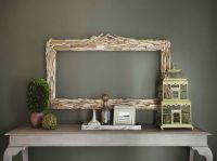 1000+ ideas about Benjamin Moore Taupe on Pinterest ...