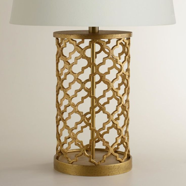 25+ best ideas about Lamp bases on Pinterest