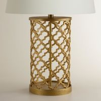 25+ best ideas about Lamp bases on Pinterest | Table lamp ...