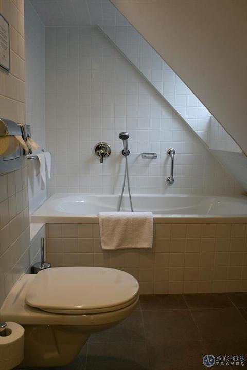 Bathroom Renovation Dc