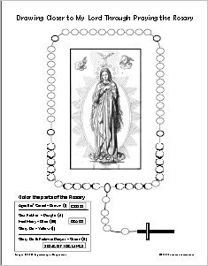 283 best images about Faith Filled Coloring Pages and