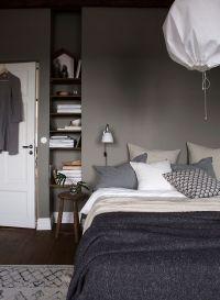 25+ best ideas about Men Bedroom on Pinterest | Men's ...