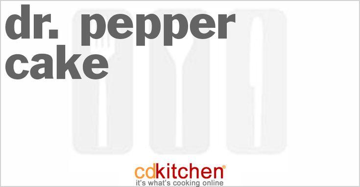recipes using soda pop on pinterest sodas orange crush and soda pop