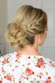 ideas bridesmaid