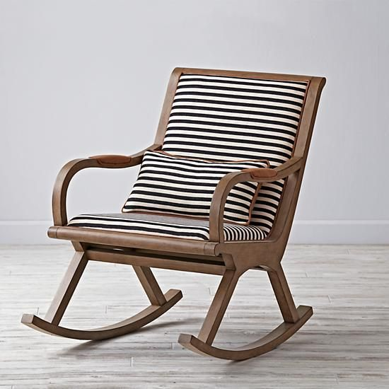 25 best ideas about Rocking Chairs on Pinterest  Baby