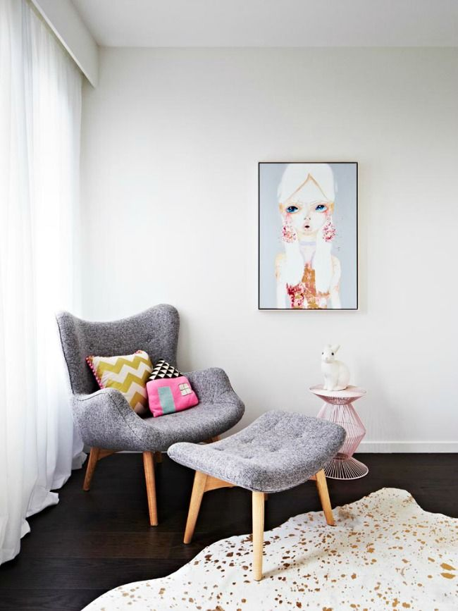 comfy nursing chair rentals in brooklyn 25+ best ideas about reading on pinterest | chairs, bedroom and ...