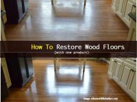 1000+ ideas about Restoring Wood on Pinterest | Furniture ...