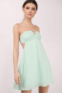 Plus Size Easter Dresses For Juniors - Eligent Prom Dresses