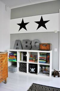 17 Best ideas about Gray Boys Bedrooms on Pinterest | Gray ...