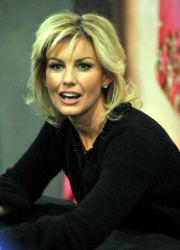 faith hill hair ideas