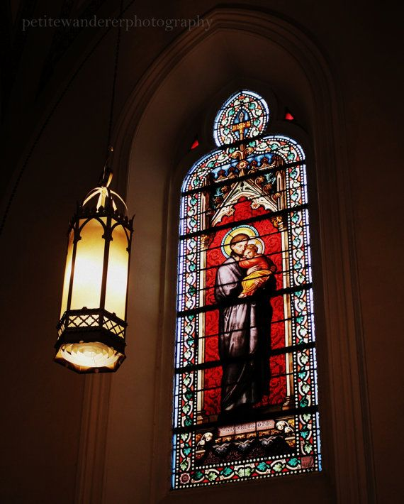 1000 Ideas About Church Windows On Pinterest Windows Architecture Arches And Cathedral Windows