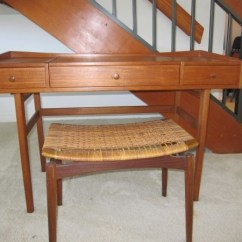Sleeper Sofa Pottery Barn Without Back Support 37 Best Images About Swfl Craigslist Finds On Pinterest ...