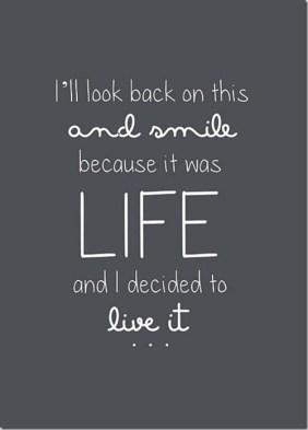 Image result for quote about having fun with your look