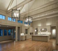 Pole Barn Home Interiors Catalog | Joy Studio Design ...