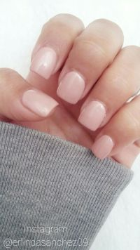 25+ best ideas about Short fake nails on Pinterest | Short ...