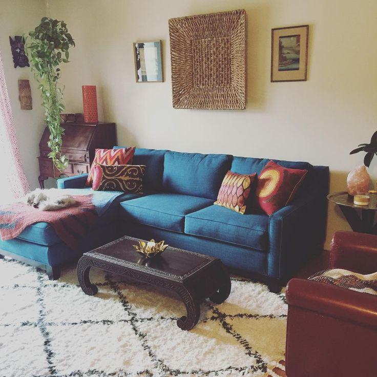 bennett leather sofa natuzzi set my living room. keegan in peacock from macy's ...