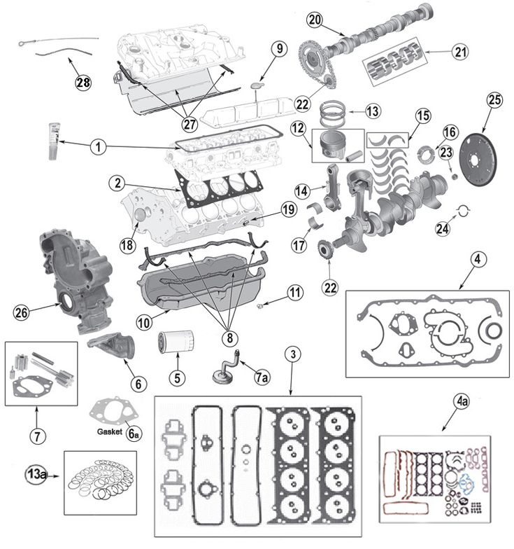 27 best images about Jeep CJ7 Parts Diagrams on Pinterest