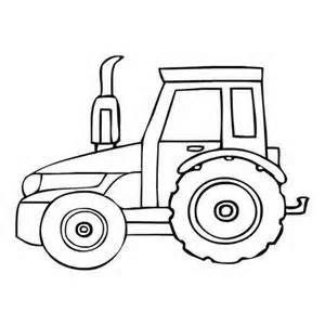 John deere tractors, Tractors and Coloring pages on Pinterest