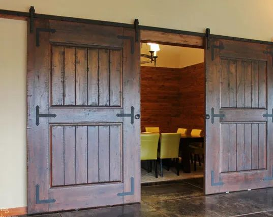 Best 25+ Sliding Door Room Dividers Ideas On Pinterest