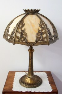 1000+ images about Fancy lamps & lights on Pinterest