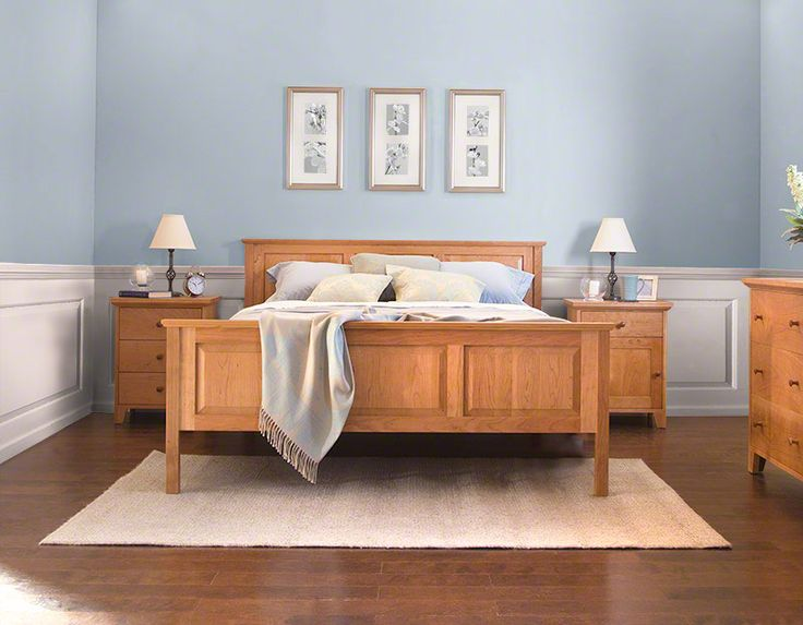 1000 images about Bedroom Furniture on Pinterest  Solid