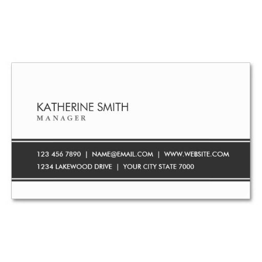 1000+ images about Lawyer Business Cards on Pinterest