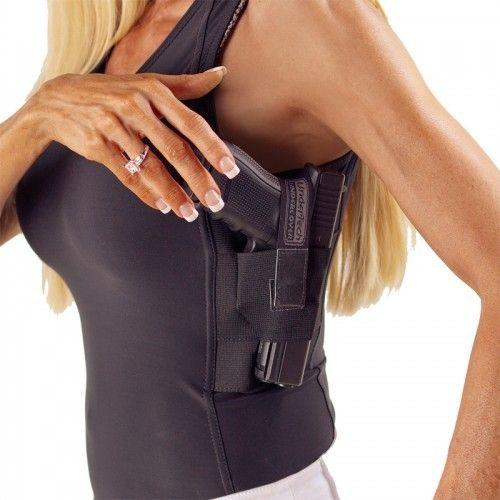 25 best ideas about Gun holster women on Pinterest