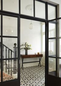 Best 25+ Tile entryway ideas on Pinterest | Entryway ...