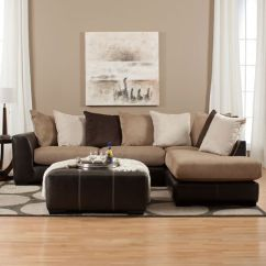 Sectional Sofas Orange County Ca Cost Plus Cork 186 Best Images About Living/family Rooms On Pinterest ...