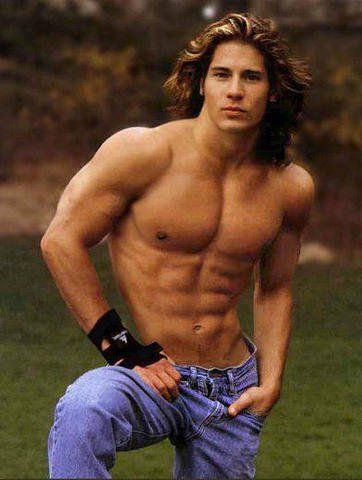native american hottie native americans pinterest models and eyes