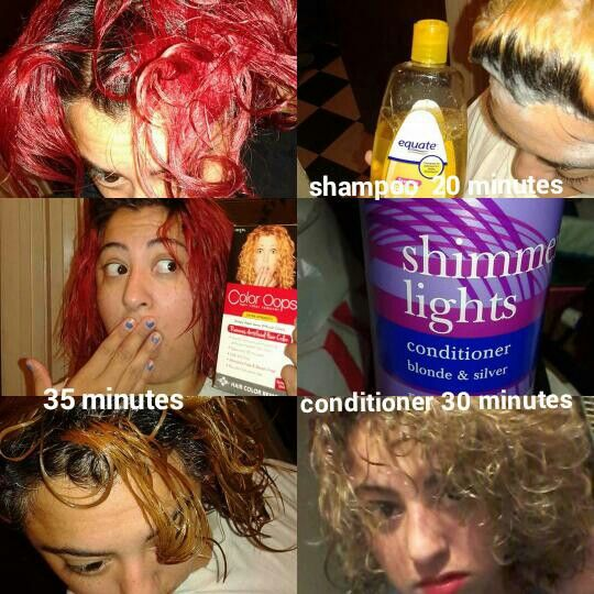 1000+ ideas about Hair Dye Removal on Pinterest