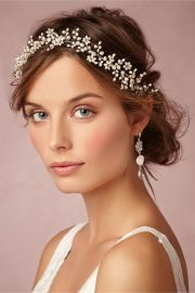 crowning jewels hot hair accessories