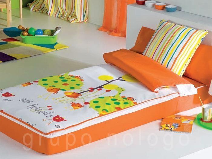 Saco nrdico infantil Rex ideas  ideas  Ropa de cama