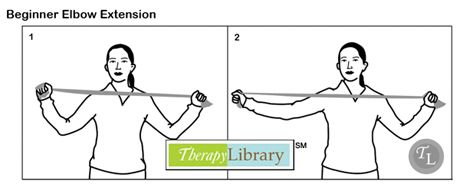17 Best images about Therapylibrary.com on Pinterest