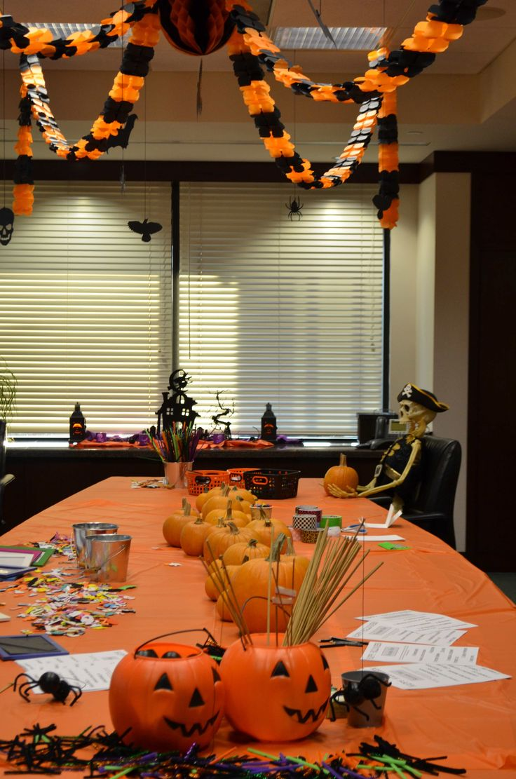 Today 2020 08 14 Surprising Halloween Office Decorations Best Ideas For Us