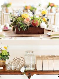1000+ ideas about Vintage Baby Showers on Pinterest | Baby ...