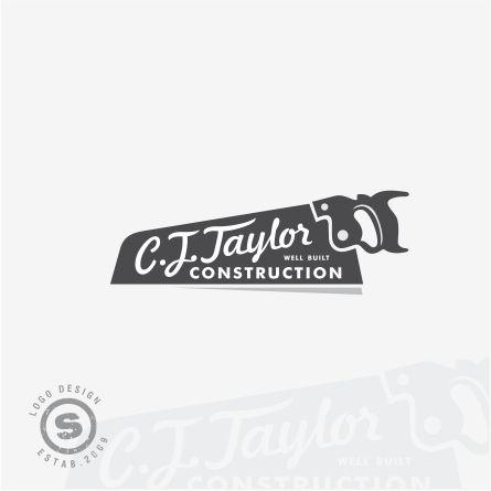 Best 25+ Construction Logo ideas on Pinterest
