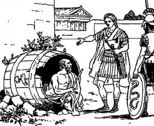 22 best Ancient Greece coloring book images on Pinterest