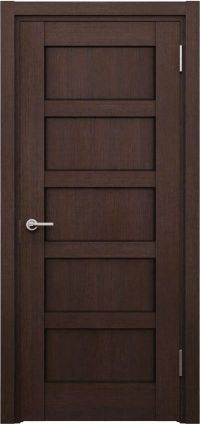 91 best images about Modern doors on Pinterest