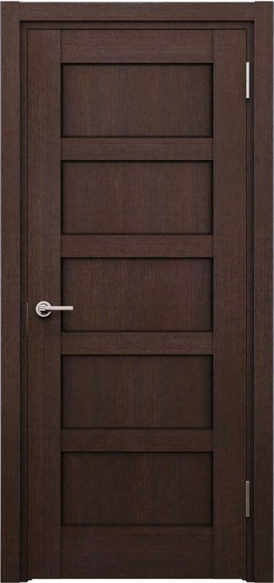 25+ best ideas about Modern Door on Pinterest