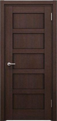 25+ best ideas about Modern Door on Pinterest | Modern ...