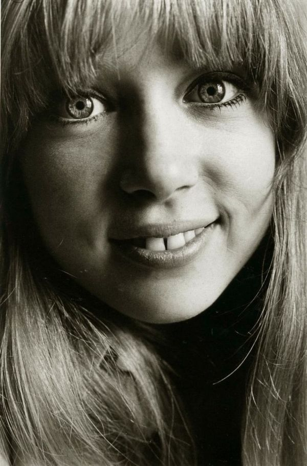 17 Best images about PATTI BOYD on Pinterest Pictures of