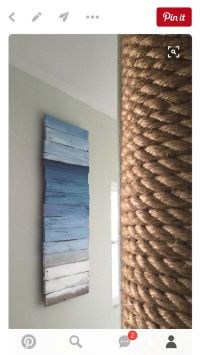 25+ best ideas about Basement pole covers on Pinterest ...
